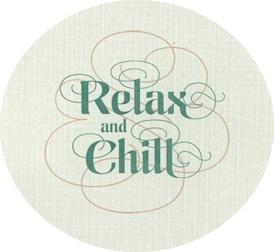 relaxandchill