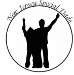 special needs dada AS