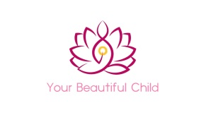 ybc logo trans