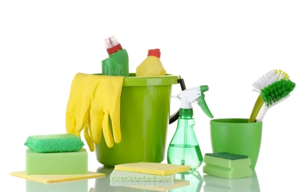 green-cleaning-products2